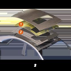 Для крыши